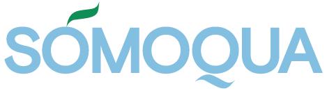 SOMOQUA, tractaments d'aigua